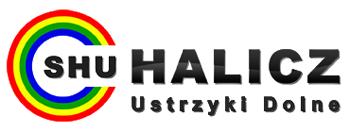 SHU HALICZ – Ustrzyki Dolne
